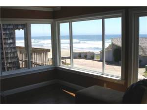 Santa Cruz Real Estate Update June 2015