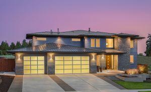 San Jose CA Luxury Real Estate Sale Tips
