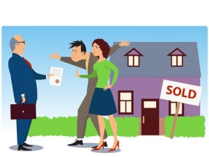 The Honest Truth about Your Home's List Price
