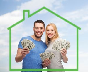 Sell My Bay Area Home Fast for Cash
