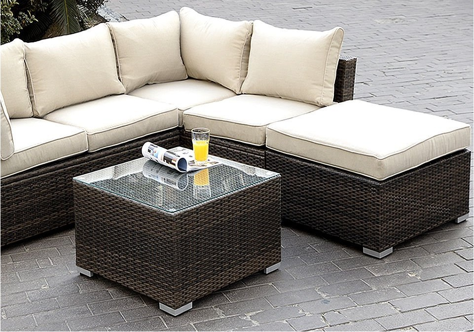 Patio Sofa  Sell Gold Guide