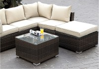 Patio Sofa | Sell Gold Guide