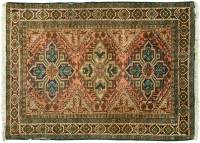 Sell and Buy Rugs in San Diego | Sell and Buy Rugs in ...