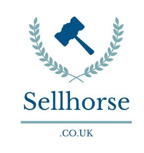 Sellhorse.co.uk