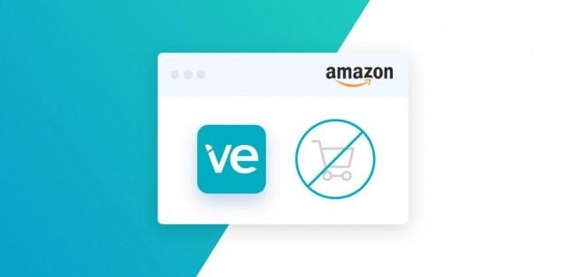 L'avenir des vendeurs sur Amazon