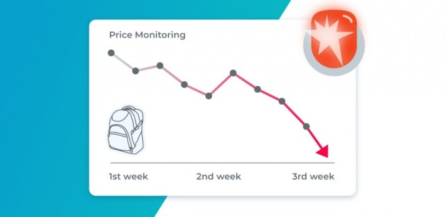 Surveillance des prix et MAP-Alarm - NOUVELLES Fonctionnalités Sellics pour les vendeurs Amazon