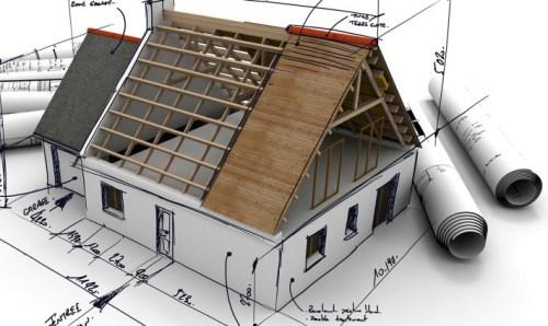 об'єктів будівництва, зведені самовільно