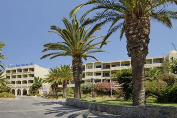 Rithymna-Beach-Hotel