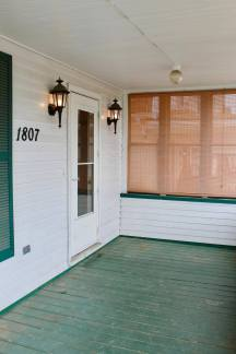 1807 5th Str Altoona PA