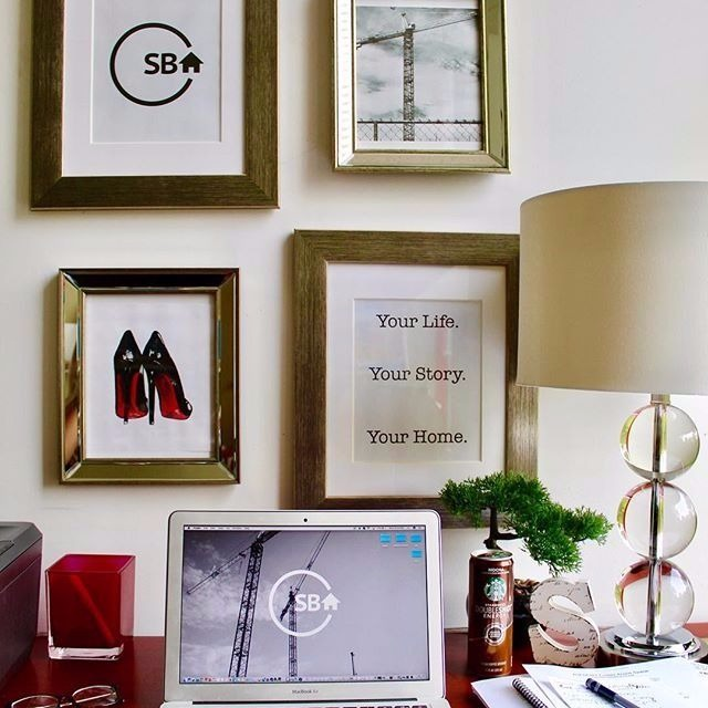 sb_sarahboha_office