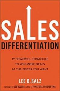 SDS 93 | Sales Differentiation