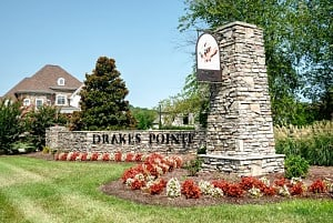 Inspired Homes Drakes-Pointe-1-300x201 Drakes Pointe Homes for Sale in Hendersonville TN