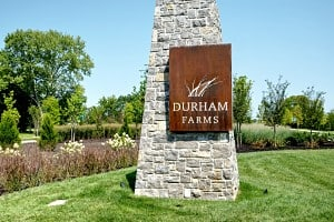 Inspired Homes Durham-Farms-300x200 Homes for Sale Durham Farms - Hendersonville TN