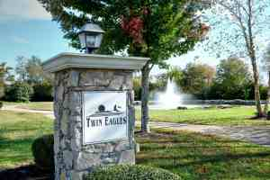 Inspired Homes GallatinTwinEagles-300x200 Twin Eagles Homes for Sale in Gallatin TN