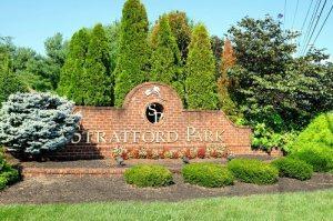 Inspired Homes Gallatin_Subdivisions_Stratford_Park-300x199 Homes for Sale in Gallatin TN - Stratford Park