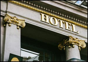 Inspired Homes Hotels1_opt-300x211 Top Luxury Hotels in Nashville Lifestyle  Luxury Hotels in Nashville