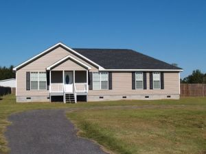 Inspired Homes Manufactured2-300x225 Manufactured Homes for Sale in Sumner County TN
