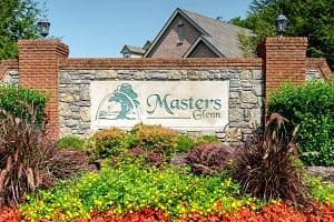 Inspired Homes Masters-Glenn-1-300x200 Masters Glenn Homes for Sale in Hendersonville TN