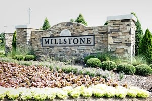 Inspired Homes Millstone-Homes-for-Sale-in-Hendersonville-TN-300x200 Millstone Homes for Sale in Hendersonville TN