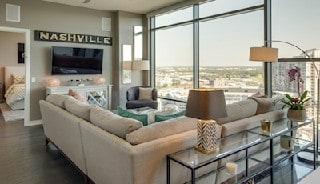 Inspired Homes Nashville-Condo2edited Nashville Homes for Sale