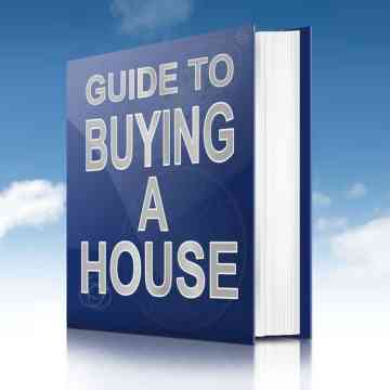 Inspired Homes Buying-Guide How to Buy a House in Gallatin TN Buying a Home  How to Buy a House Homes for Sale in Hendersonville TN Homes for Sale in Gallatin TN