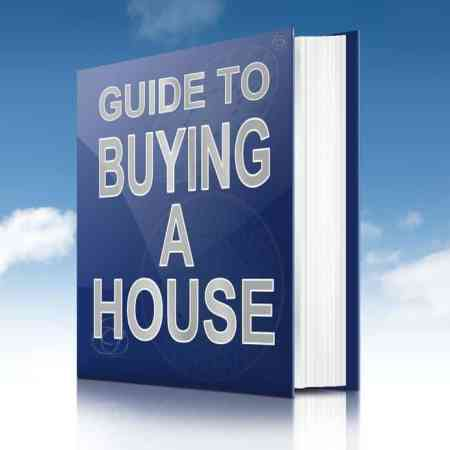 Inspired Homes Buying-Guide-300x300 How to Buy a House in Gallatin TN Buying a Home  How to Buy a House Homes for Sale in Hendersonville TN Homes for Sale in Gallatin TN