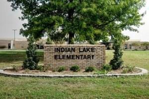 Inspired Homes Hendersonville-TN-Indian-Lake-Elementary-School-300x200 Indian Lake Elementary School - Homes for Sale - Hendersonville TN