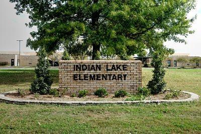 Inspired Homes Hendersonville-TN-Indian-Lake-Elementary-School Cumberland Hills Homes for Sale in Hendersonville TN