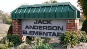 Inspired Homes HendersonvilleJackAnderson-300x169 Jack Anderson Elementary School - Homes for Sale - Hendersonville TN