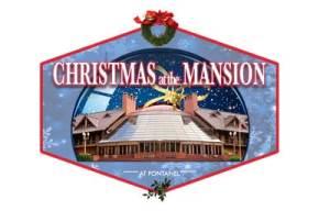 Inspired Homes Christmas-8-300x192 Nashville Christmas Lifestyle  Nashville Christmas