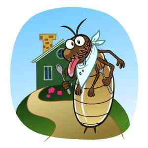 Inspired Homes inspection-termite-300x300 Home Inspections in Gallatin and Hendersonville TN Buying a Home  home inspections Home Inspection