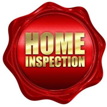 Inspired Homes inspection Home Inspections in Gallatin and Hendersonville TN Buying a Home  home inspections Home Inspection