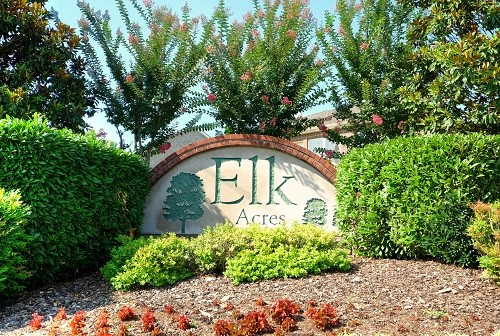 Inspired Homes Elk-Acres-Gallatin-TN Gallatin TN Homes for Sale - Elk Acres