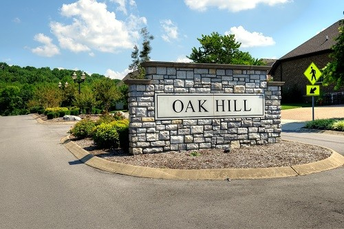 Inspired Homes Gallatin_Oak_Hill_1 Gallatin TN Homes for Sale - Oak Hill