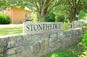 Inspired Homes Gallatin_Stonehedge_HDRrs Gallatin TN Homes for Sale - Stonehedge
