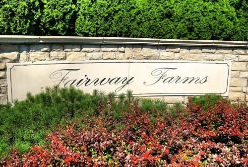 Inspired Homes Gallatin_Subdivisions_Fairway_Farms_1 Gallatin TN Homes for Sale - Fairway Farms
