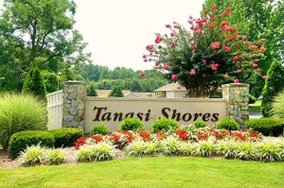 Inspired Homes Gallatin_Tanasi_Shores_rs-1 Gallatin TN Homes for Sale - Tanasi Shores
