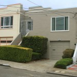 162 Victoria Street San Francisco, CA 94132 JUST LISTED