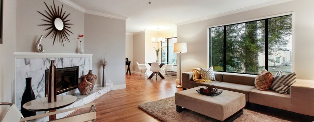 Spacious Nob Hill Condo in an Elevator Building This renovated 2 bed/2 bath home has a compelling south-facing living space open to a gorgeous remodeled granite kitchen with Wolf/Bosch/KitchenAid appliances. […]