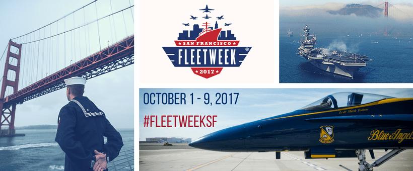 September San Francisco Events