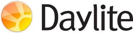 Daylite crm logo