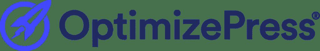 Optimize Press Logo