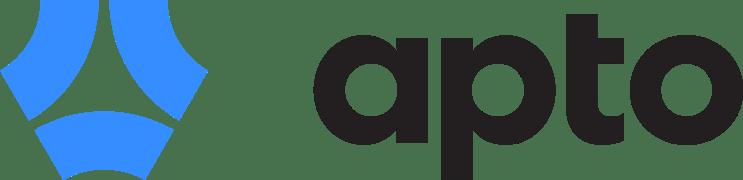 Apto Logo