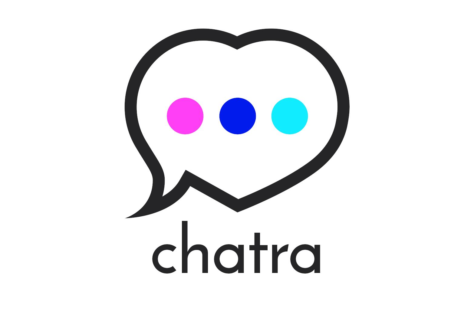 Chatra Logo