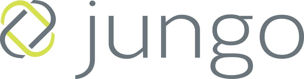 I Jungo Mortgage logo