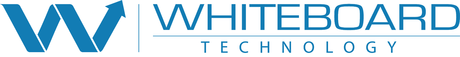 WhiteBoard Mortgage Logo