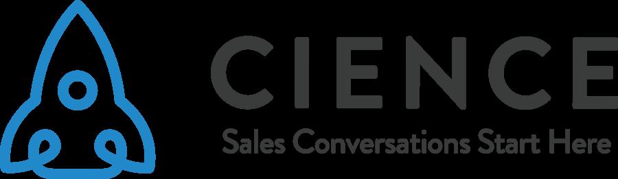 Cience Logo