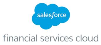 Salesforce Financial Services Cloud