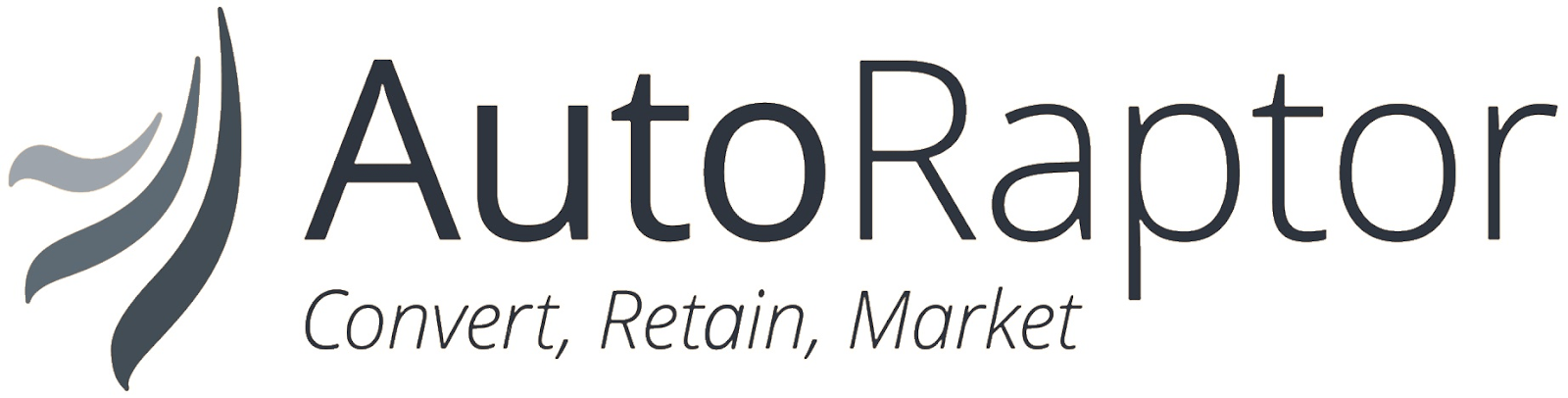 AutoRaptor Automotive CRM