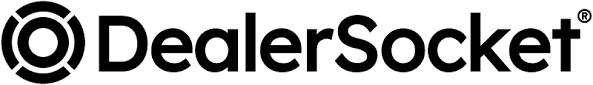 DealerSocket CRM Logo
